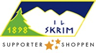IL Skrim Supportershop